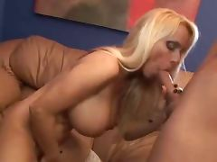 Holly Halston Fucking And Sucking
