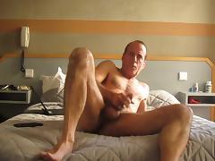 Hotel wank 230415