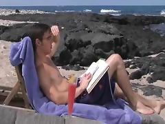 Doctor Beach