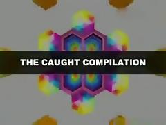 People caught having sex' compilation