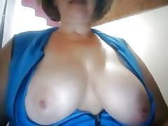 Older housewife big beautiful woman 1