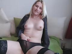amateur girl 37