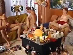 Europorn LBDF - Full Movie