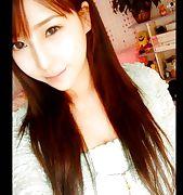 Hot Mikaela Lee