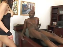 Alica Tyler sex