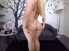 Assfucking videos. Get ready for fantastic nonstop and unforgettable ass fucking scenes