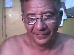 LUIS ALBERTO - ARGENTINA