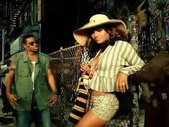 Jennifer Lopez-Compilation