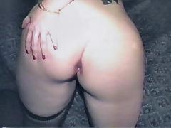 1995-11-14 - Birthday Ass - The Slideshow