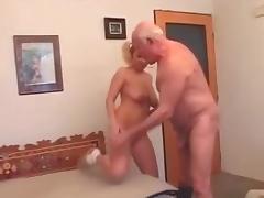 GrandpaPerverse