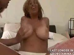 Jessica Lynn Threesome