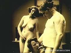 Retro Porn videos. Watch retro porn and enjoy seeing the way people were fucking long time ago