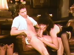 Vanessa Del Rio Superb Fucking Action 1970