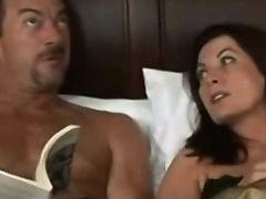 Cheating wife next door 003