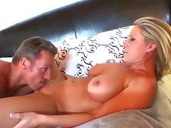 Devon Lee milf hardcore porn