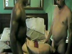 Cuckold and Interracial Video