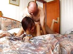 Grandfathers videos. Regardless of their age indecent grandfathers are still willing to fuck around