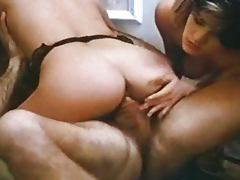 Dare videos. Check out as those excited ladies dare to fuck with their studs anywhere they like