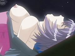 Hentai videos. Check out the kinky world of Hentai porn activity which is so amazing
