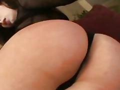 Gianna Michaels Round Butt Sluts