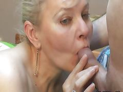 8 husband fucking mother in law