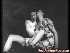 Antique Voyeur Porn 1920s