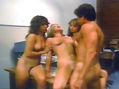 1980s Porn videos. Terrific and amazing 1980s porn is available for you - Watch and enjoy