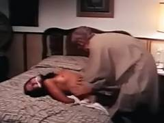 Maria Conchita Alonso Savana sesso e diamanti 1978