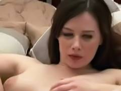 Obscene Debutants 374 Natalie Moore