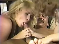 Anal Vintage videos. Stream vintage videos of hot pairs having aggressive anal sex with buttholes pounded