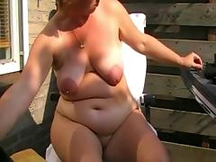 Dutch videos. All the Dutch hookers are big fans of men with massive and rough dicks