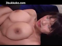 Japanese Bukkake Cumslut Cumpilation 540047