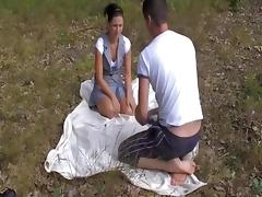 Truth Or Dare videos. Check out as traditional truth or dare action transforms into lustful sex