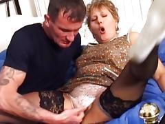Nonne Ancora Vogliose Di Sesso